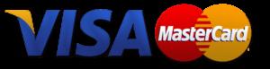 visa-mastercard-logo-png-5h6zv68l