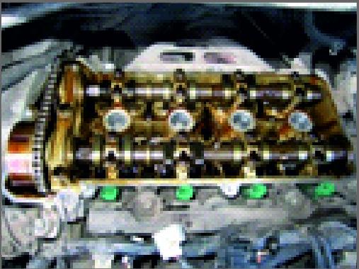 Аи-92 HiTech